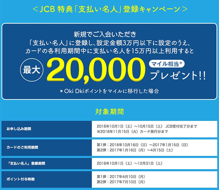 ana-cp201610-1