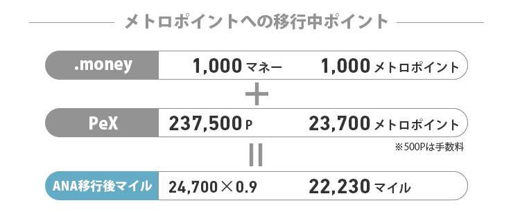 mile_201611_03